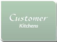 Customer Kitchens