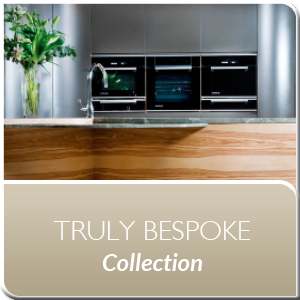 Truly Bespoke Collection