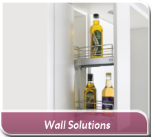 Wall Pullouts