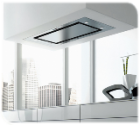 CEILING MOUNTED HOOD