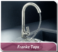 FRANKE_TAP_MAIN_PIC_OPTION_named