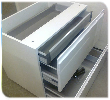 Fitted_Drawers