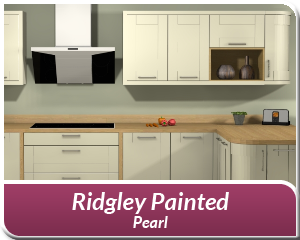 Price_Guide6_RIDGLEY_PAINTED