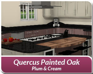 Price_guide1_QUERCUS_PAINTED_OAK