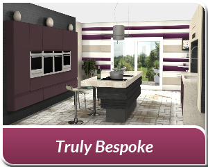 Price_guide5_TRULY_BESPOKE
