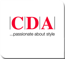 cdaappliances