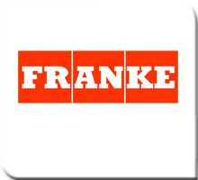 frankeappliances
