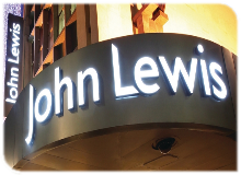 special JOHN LEWIS a